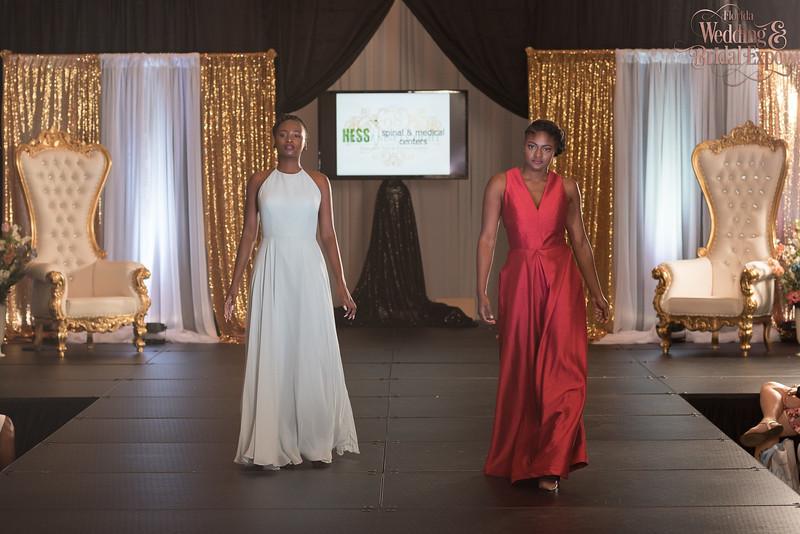 florida_wedding_and_bridal_expo_lakeland_wedding_photographer_photoharp-7.jpg