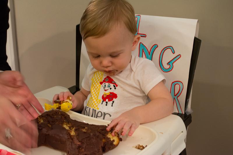 Kyler's First Birthday (110 of 304).jpg