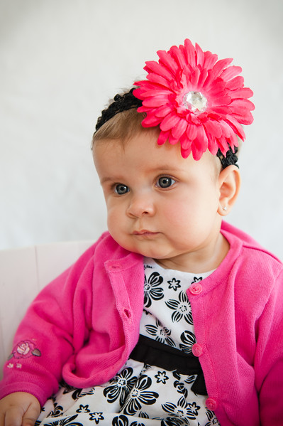 Lily at 6 months-4794.jpg