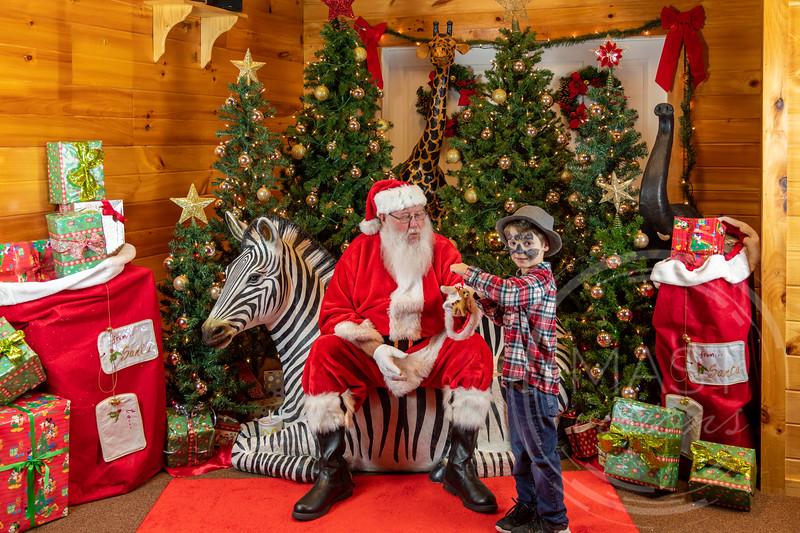 2019-12-01 Santa at the Zoo-7564.jpg