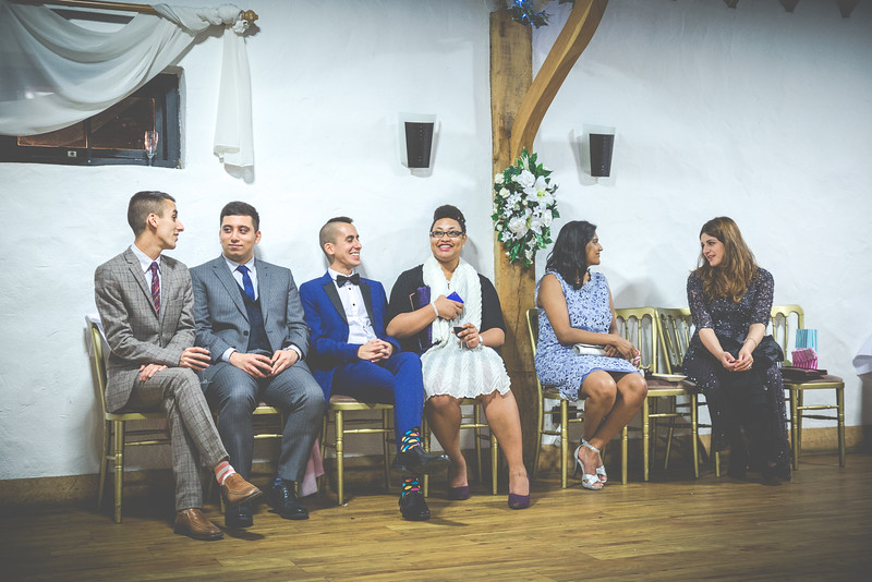 Miran and Yas Wedding-292.jpg
