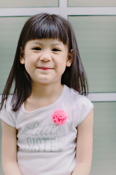 Lovely_Sisters_Family_Portrait_Singapore-4447.JPG
