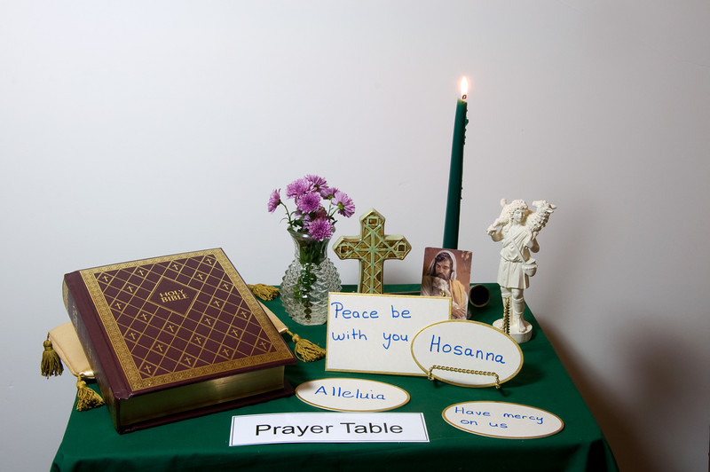 Prayer table DSC_3904 v2.jpg