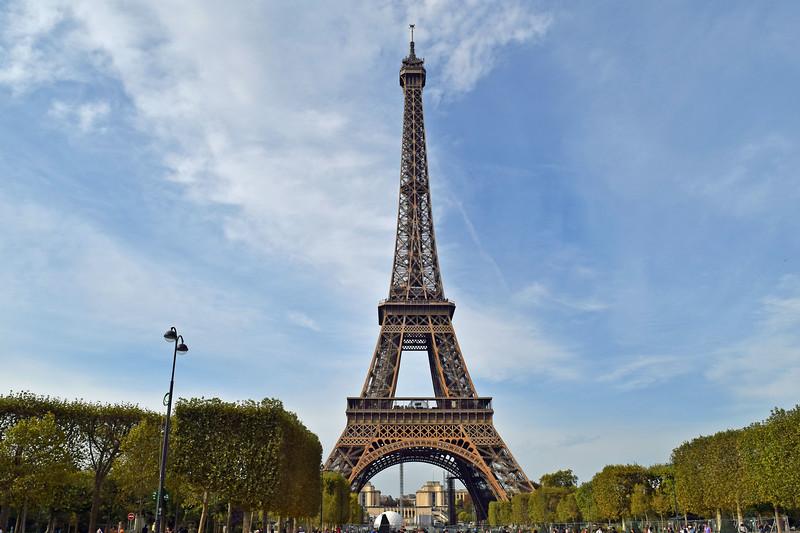 2019 London and Paris (237).JPG