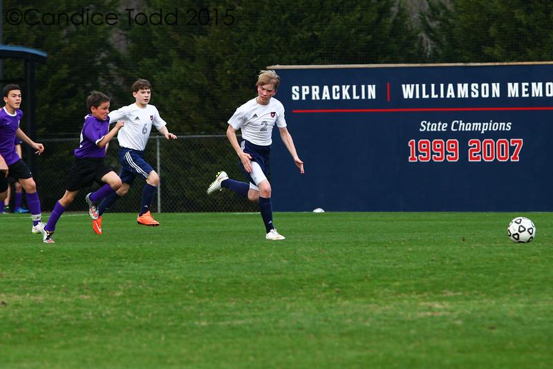 2015 PCA MS Soccer vs Kings Ridge 03-10-8378.jpg