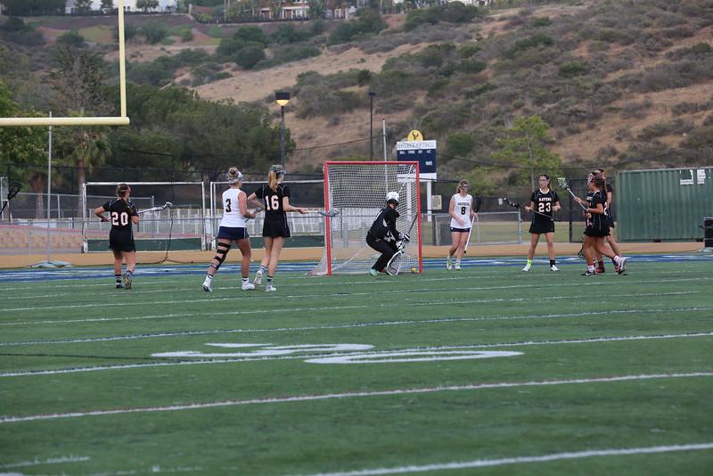 2015_05_13 Girls Lacrosse CIF Open Div Semifinal LCC 15 vs Canyon Crest 5 0139.JPG