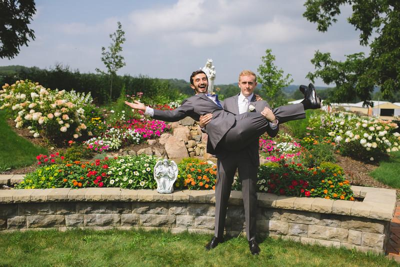 2018-megan-steffan-wedding-347.jpg