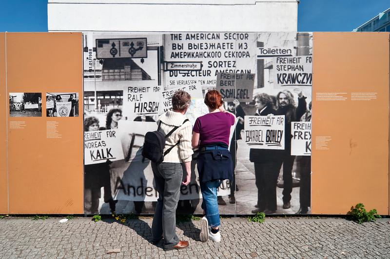 Berlin2009_35.jpg