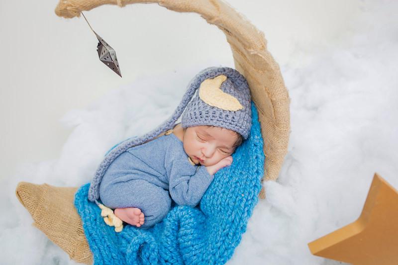 newport babies photography newborn boy-2854-1.jpg