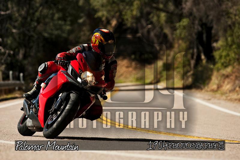 20110206_Palomar Mountain_0881.jpg