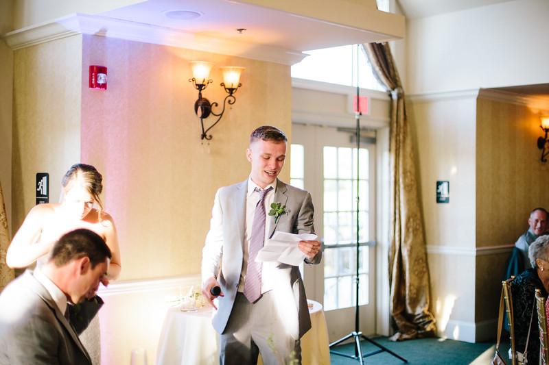 carli and jack wedding-697.jpg
