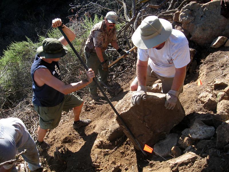 20091017020-COSCA Trailwork Day.JPG