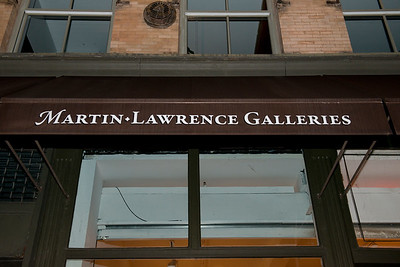 Martin Lawrence Galleries 11 16 17