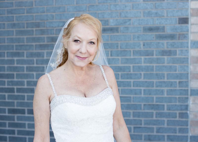 Lodle Wedding-84.jpg