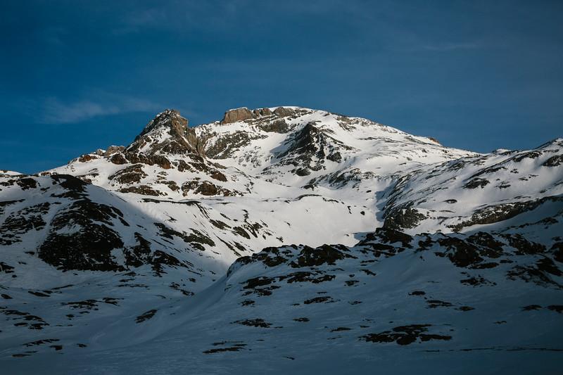 200124_Schneeschuhtour Engstligenalp-55.jpg
