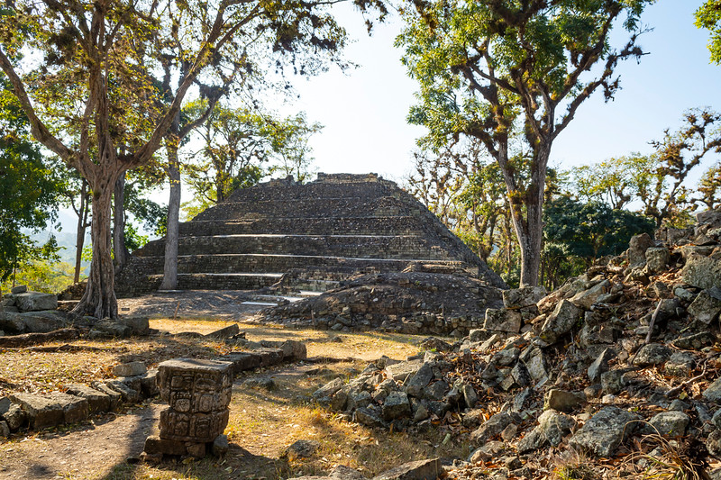 Honduras__DSC2932_Stephen Bugno.jpg