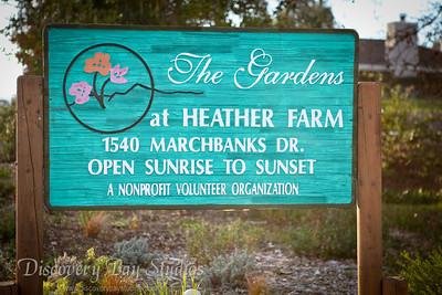 Heather Farms