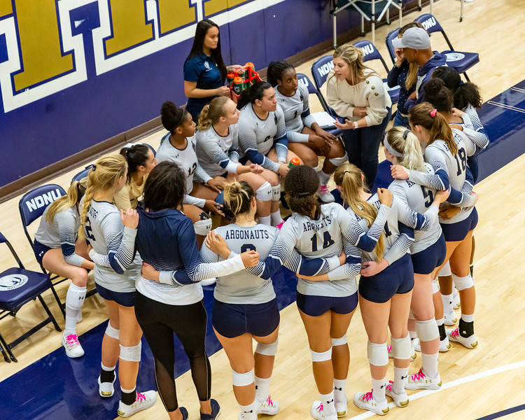 HPU vs NDNU Volleyball-11779.jpg