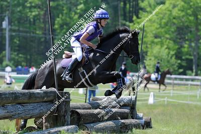 103 Emily & Blackjack 05-20-2012