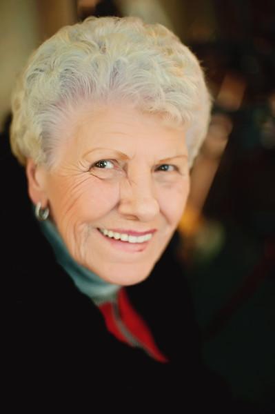 Grandma Erica final