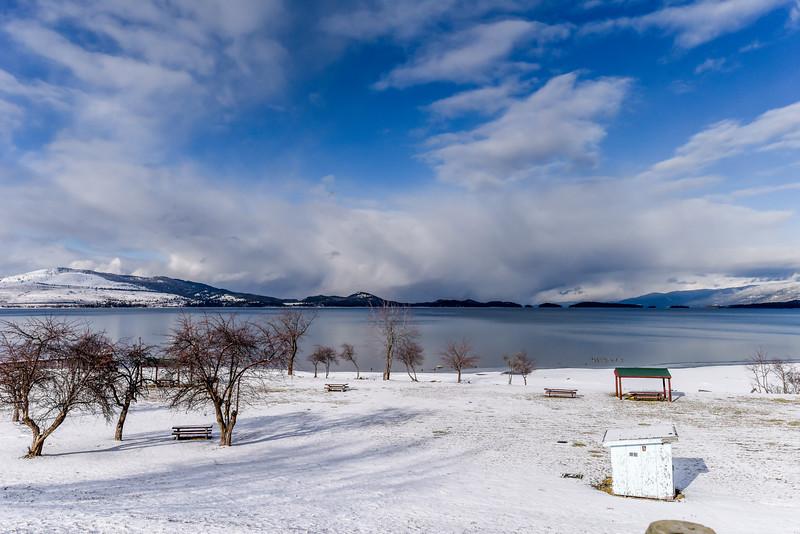 Montana_Feb_2016-19.jpg