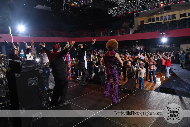 Belterra Halloween Party - LouisvillePhotographer.com-12.jpg