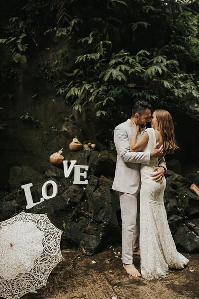 Raelyn&Olivier-Elopement-Bali-210519-165.JPG