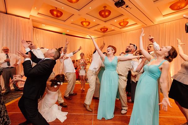 West-Palm-Beach-Wedding-Photographer-Andreo-Studio-800_0459
