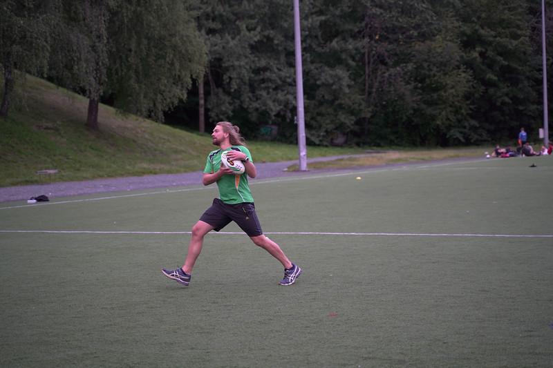 2021-08-23-kom-og-prov-rugby-142.jpg