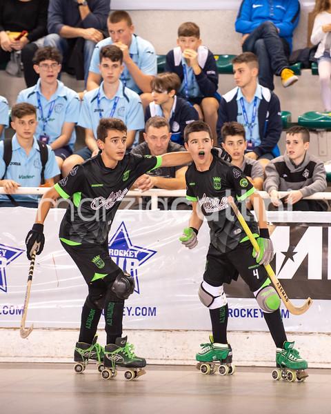 19-11-02-10Valongo-Porto16-2.jpg