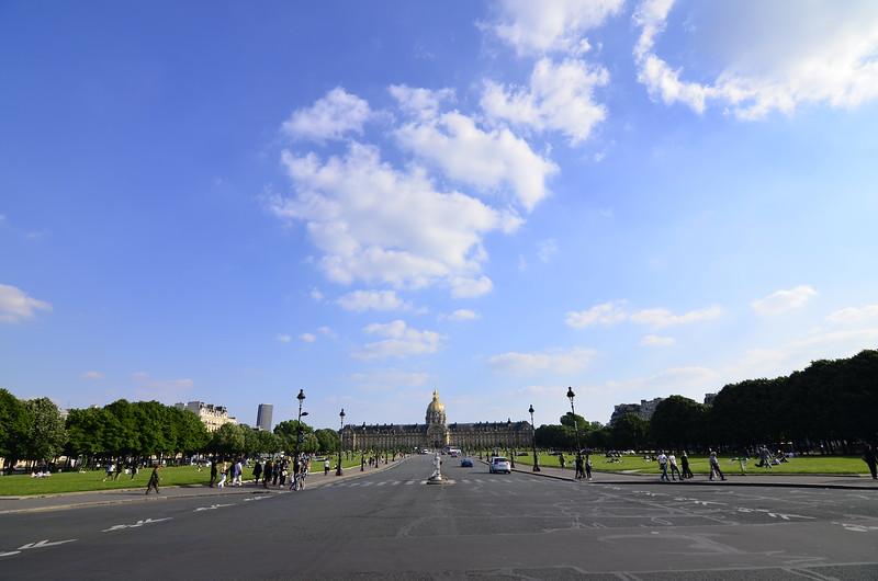 Paris Day 1-259.JPG