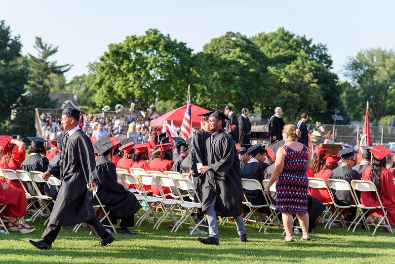 20150622-Graduation-41.jpg