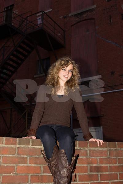 Sarah (6).jpg