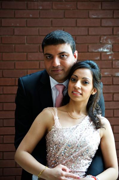 Rahim-Civil-2012-05-00169.jpg
