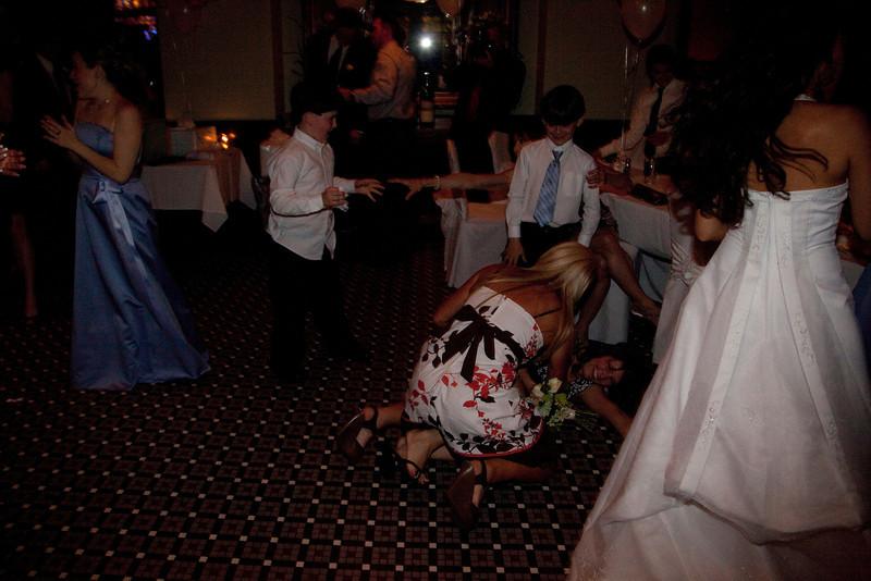 Kohnen Wedding 20090516__MG_3304.jpg