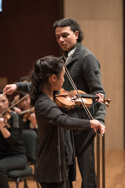 190217 DePaul Concerto Festival (Photo by Johnny Nevin) -5659.jpg