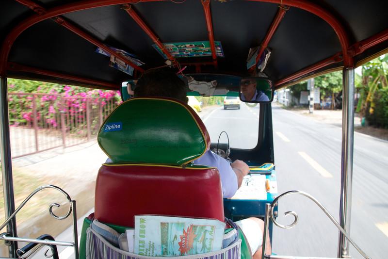Roewe_Thailand 27.jpg