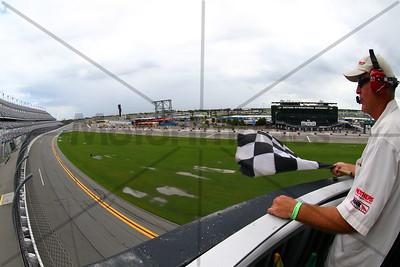 NASA SOUTH EAST AND FLORIDA, DAYTONA, OCTOBER 9-11