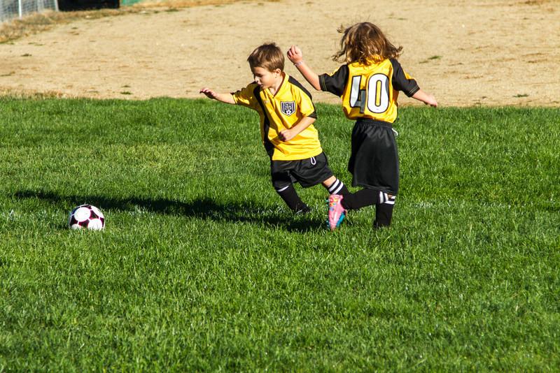 11-02 Soccer-29.jpg