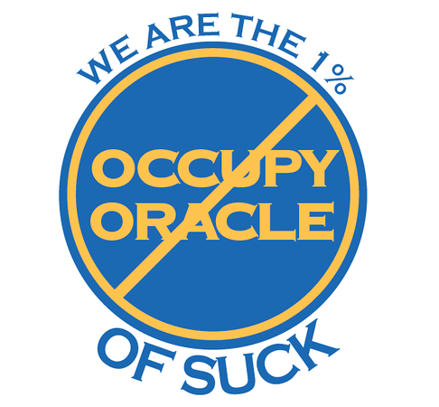 occupyoracle.png