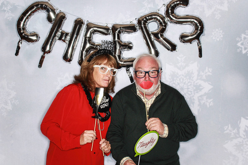 New Years Eve At The Roaring Fork Club-Photo Booth Rental-SocialLightPhoto.com-159.jpg