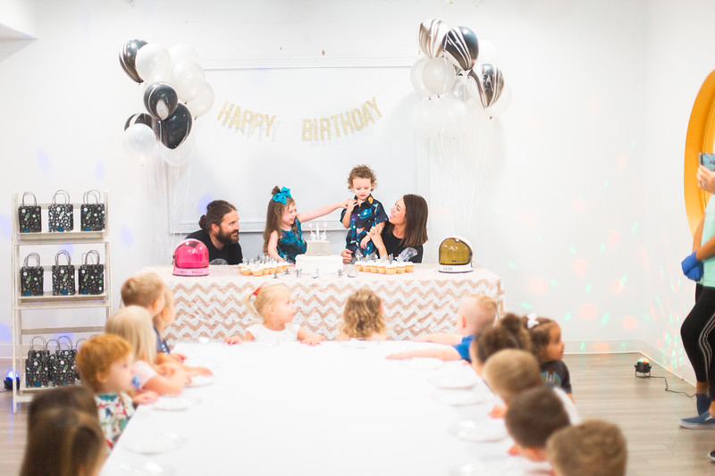 2019-09-14-Rockett Kids Birthday-103.jpg