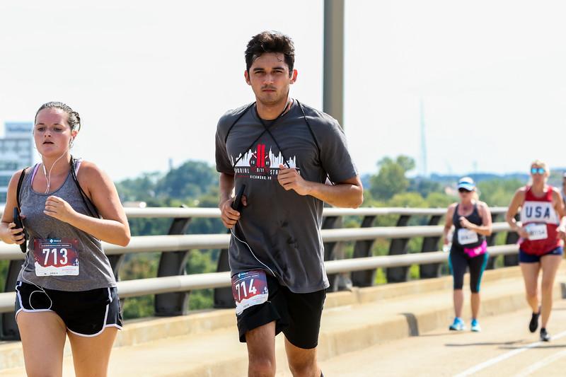 2019 Hero Run 166.jpg