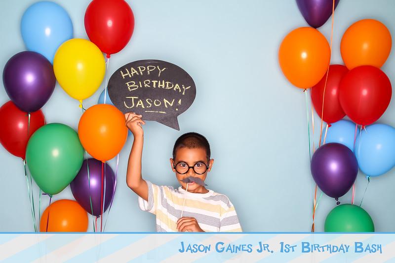 Jason's 1st Birthday-224.jpg