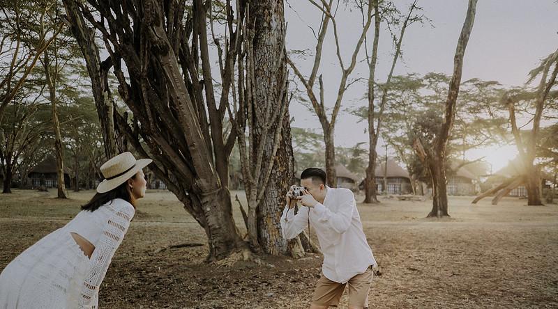 Tu-Nguyen-Destination-Wedding-Photographer-Kenya-Masai-Mara-Elopement-Doris-Sam-45.jpg