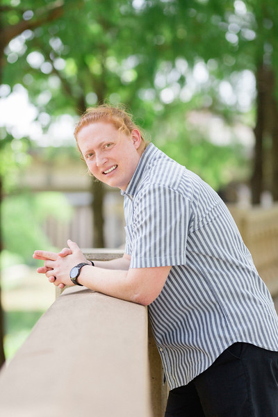 Daria_Ratliff_Photography_Traci_and_Zach_Engagement_Houston_TX_103.JPG