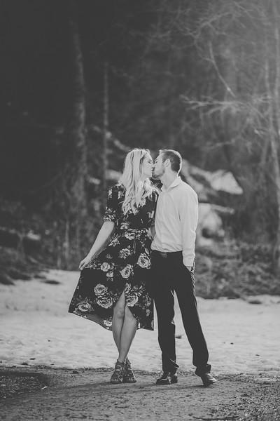 Engagement-106bw.jpg