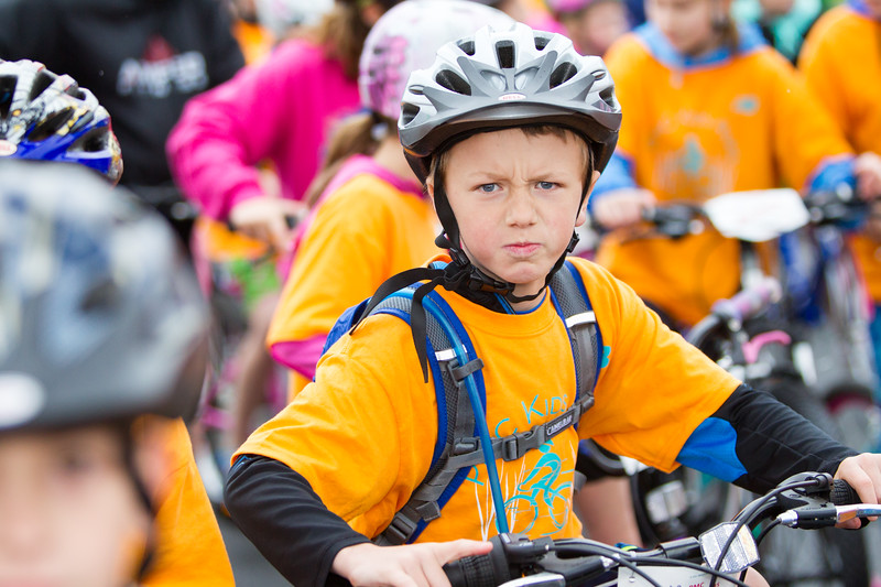16_0507 Suffield Kids Ride 075.jpg