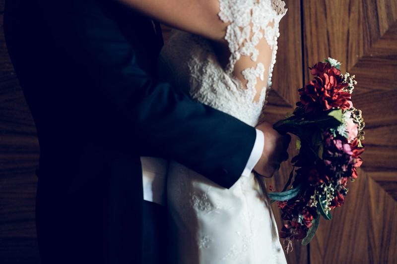 F&D boda ( Hacienda Los Albos, Querétaro )-1013.jpg
