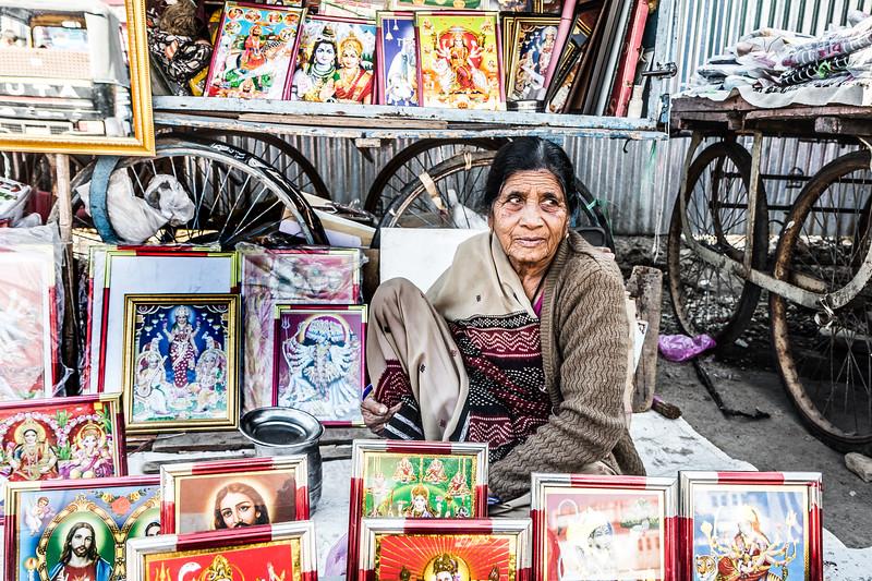 India Street (28 of 93).jpg